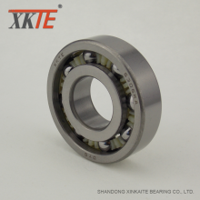 6305 TN9 Bearing Used In Bulk Conveyor