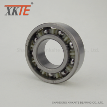Ball+Bearing+Manufacturers+For+Coal+Conveyor+Components